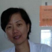 Chai-Chih Huang