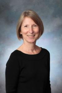 Dr. Susan B. Stillwell, DNP, RN, CNE, ANEF, FAAN