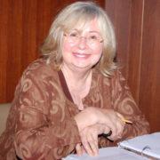 Virginia Lipke - American Health Council