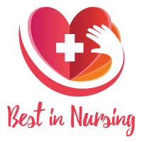 Best Nurses in America