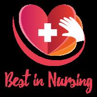 Best Nurses in America