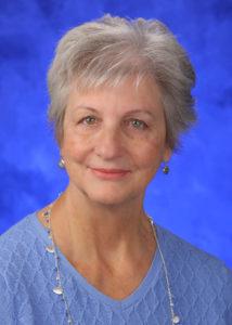 Eileen Westley-Hetrick