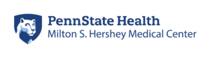 Milton S. Hershey Medical Center