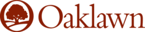Oaklawn_hospital logo