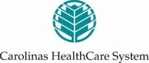 Carolinas HealthCare Systems