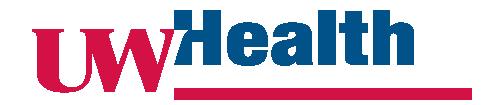 UW-Health-logo