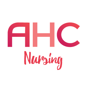 Nurses To Watch America S Best Nurses By The Ahc