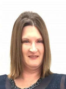 Lisa Brackney, MSN/BSN/RN