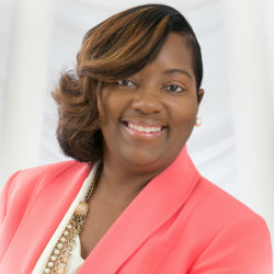 Monica Johnson, ARNP-C