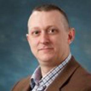 Jason Rothaermel RN, BSN, MBA