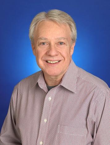 Dr. Park Balevre, DNP, MSN, RN-BC, CNE