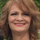 Kelly Bohnhoff, PhD/RN/MFT/CTP