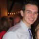 Steven Ference, RN, BSN