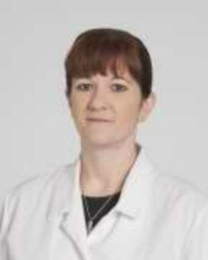 Samantha Bogner, MSN, AGACNP-BC, FNP-BC