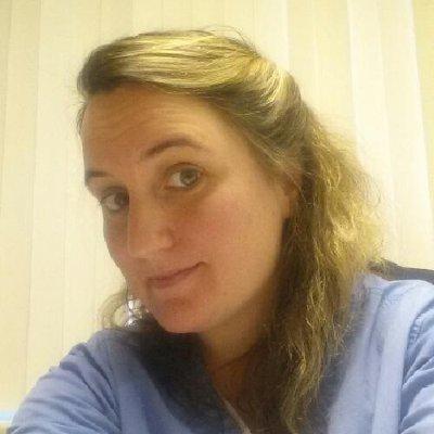 Shannon Dart, RN, BSN, WCC